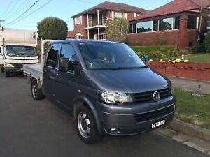 Vw-transporter-2010-dual-cab