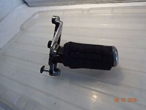 eBay Motors > Parts & Accessories > Motorcycle Parts > Body & Frame