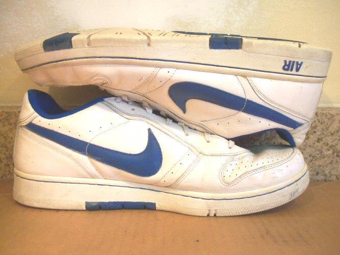 Nike!air nero force - flex!prestige.bianco rosso verde giallo blu e nero Nike!air e beige borgogna 0eb308