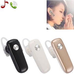 Mini-Bluetooth-Headset-Stereo-Headphone-Handsfree-for-Samsung-Galaxy-S6-S7-LG-G3