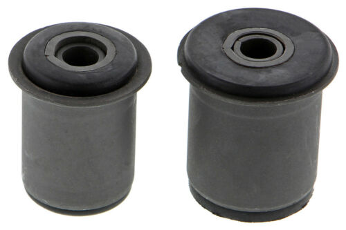Suspension Control Arm Bushing Kit Mevotech MS50489
