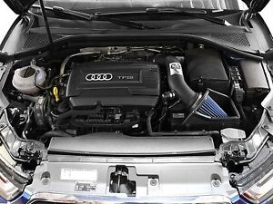 2015-2018-AUDI-A3-S3-VW-GOLF-GTI-MK7-1-8T-2-0T-AFE-COLD-AIR-INTAKE-CAI-SYSTEM