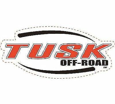 Tusk High Pressure Radiator Cap with Temperature Gauge 1.8 Bar Fits Arctic Cat 500i 4x4 2002-2005