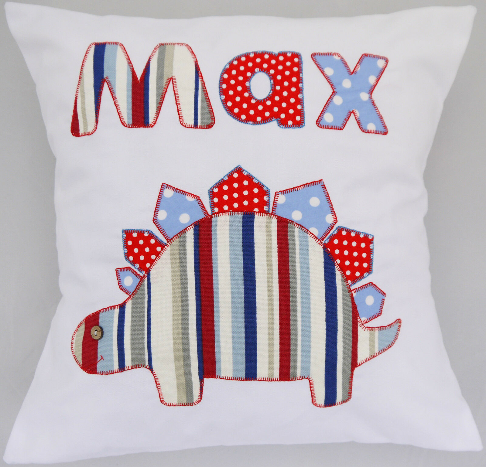 Decorative Nursery Pillows Nursery Bedding Baby