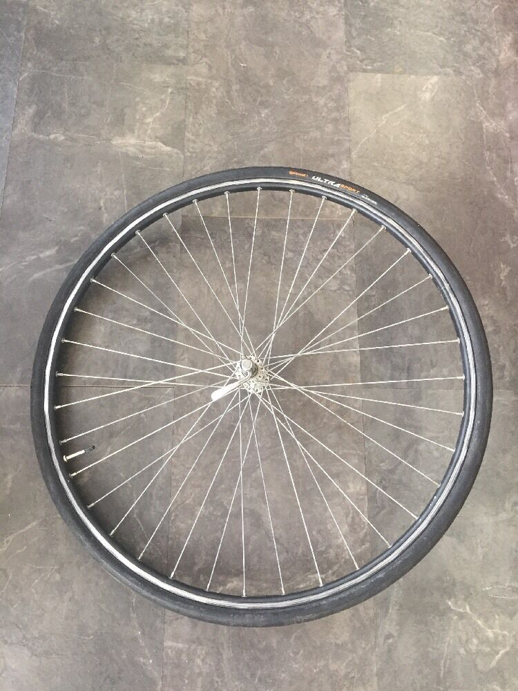Mailard Sealed Mechanism  Continental Ultra Sport 25mm Bike Tire Frame  cheap store