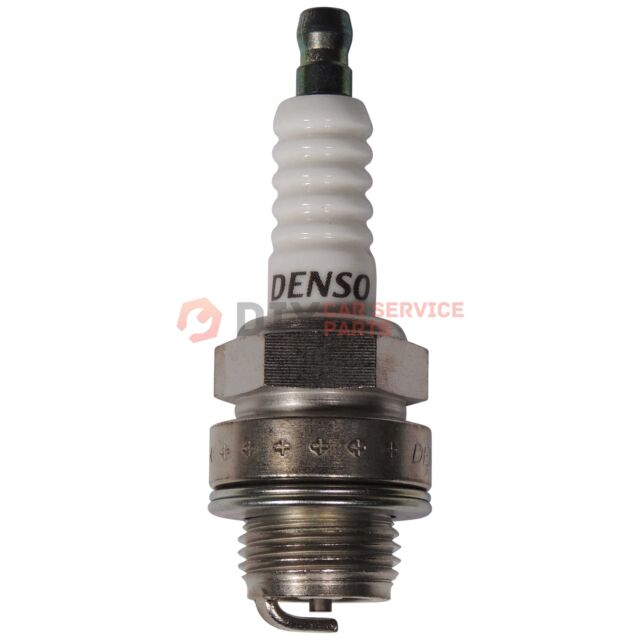 Denso Nickel Spark Plug MW17 / 5088 Replaces 067600-0420 9911339236200 AB-6
