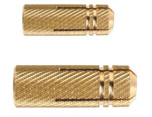 300-pz-tasselli-T51-M6-Elematic-in-ottone-8x24-mm-tassello-ancorante