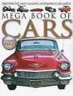 Mega Book of Cars by Lynne Gibbs, Neil Morris (Paperback, 2002)