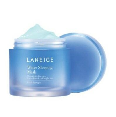 [Laneige] Water Sleeping Mask Pack 70ml Korea cosmetics AI GLOBAL