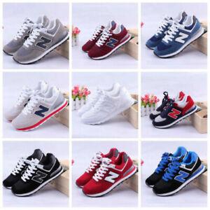 new balance 574 scarpe uomo