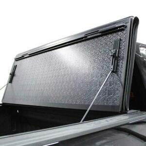 SALE!! Fold Back 2.0 Tonneau Covers Bed CAN FLIP BACK Chevy GMC Ford F150 F-150 Dodge RAM 1500 Silverado Sierra Covers Newfoundland Preview