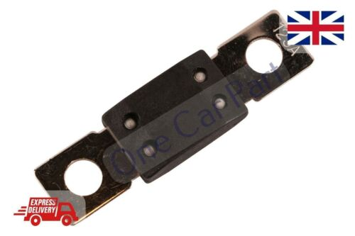 225A POWERVAL-CAL 1 Fuse Auto Car Renault Battery Fuse Master,megane,scenic