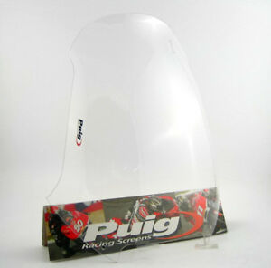PUIG-TOURING-SCREEN-BMW-F650-ST-93-00-CLEAR