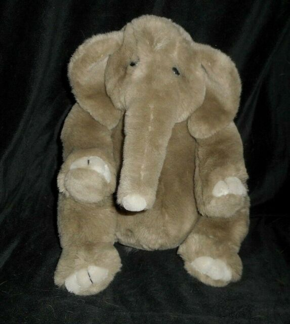 Sunbear Stuffed Animal, Lou Rankin Lucas Sun Bear 25690 Applause Plush Stuffed Animal Toy 12 For Sale Online Ebay