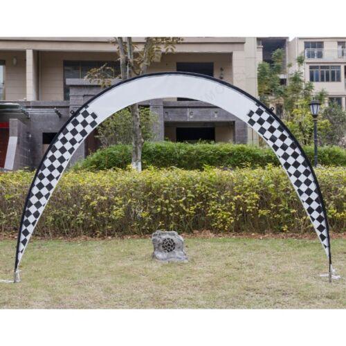 3 Sets of  FPVMODEL  RaceGates Racing Air Gates for FPV Quad QAV250 DHL Shipping
