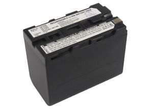 PREMIUM-Battery-For-Video-Devices-Sound-Devices-633-mixer-Amplifier-Battery