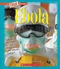 Ebola by Ann O Squire (Paperback / softback, 2015)