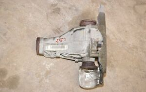 Audi-A5-Sportback-8TA-09-09-Rear-Axle-Differential-37-9-0AR525083C