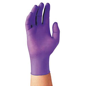 Kimberly-Clark-Professional-PURPLE-NITRILE-Exam-Gloves-Large-Purple-100-Box