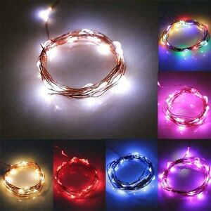 2M-20LED-Copper-Wire-Xmas-Wedding-String-Fairy-Light-Lamp-Battery-Operated-gh