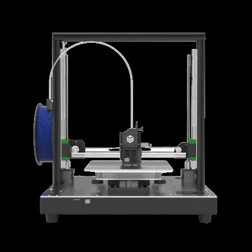 3DTalk | FFF High Performance 3D Printer | Includes VAT & UK Delivery | UK Stock