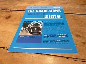 The-Charlatans-Plan-Media-Press-Kit-Melting-Pot