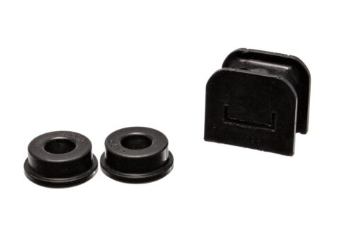 Manual Trans Shift Bushing Kit-Shifter Bushing Set fits 05-10 Ford Mustang