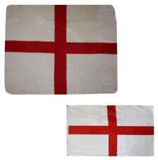 b2d4155cf1a item 4 Wholesale Combo England St George s Cross 50