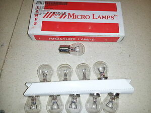 M63p101kb40 Vishay Spectrol Trimmer 100r