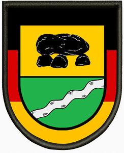 Wappen-von-Oldersbek-Aufnaeher-Pin-Aufbuegler