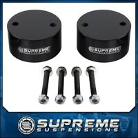 """2"""" Rear Suspension Level and Lift Kit 99-04 Land Rover Discovery II LRD 2 PRO"""