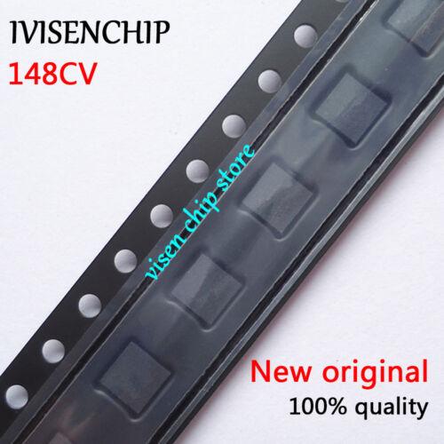 1-10pcs SLG 3 NB 148 cvtr SLG3NB148CV 148CV 3148CV QFN-16