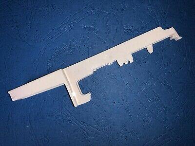 Cb032240 White Key G For Old Yamaha Psr Models Psr35 Psr36 Het Verstrekken Van Voorzieningen Voor Het Volk; Het Leven Gemakkelijker Maken Voor De Bevolking