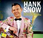 Hank Snows Most Requested Of All Time von Hank Snow (2014)