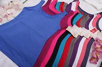 Triumph Shape Unterhemd Trendy Sensation Shirt 02  NEU