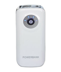 USB-BATTERIA-ESTERNA-POWER-BANK-5600mAh-Per-Samsung-Galaxy-s5
