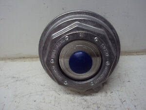 STEMCO-350-4075-HUB-CAP