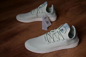 Details zu adidas PW Tennis HU 36 37 38 39 40 41 42 43 44 45 46 CP9765 Pharell Williams