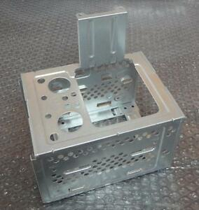 Dynamique Hp Compaq 5003-0656 P6011uk Séries Minitour Sata Lecteur De Disque Dur Caddy Renforcement Des Nerfs Et Des Os
