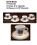 Vintage-Corelle-Add-On-Replacement-Dinnerware-See-Pattern-Selections thumbnail 9
