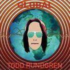 Global 0760137726029 by Todd Rundgren CD