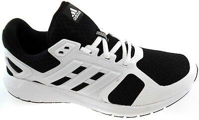 adidas duramo 8 m running shoes
