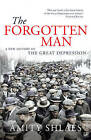 The Forgotten Man: A New History of the Great Depression by Amity Shlaes (Paperback, 2009)