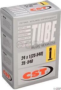 CST-24-034-x-1-034-Schrader-Valve-tube