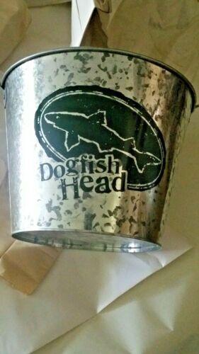dogfish head beer bucket free shipping