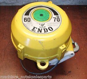ENDO-60-70kg-Hoist-EWF-70-EWF70-Cable-Travel-1-5m