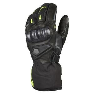 MACNA-NEUTRON-HEATED-WINTER-MOTORCYCLE-GLOVES-BLACK-64-3024