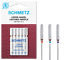 thumbnail 46 - Schmetz Sewing Machine Needles - BUY 2, GET 3rd PACKET FREE + Fast UK Dispatch!
