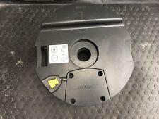 AUDI Q7 Bose Subwoofer 4L0010549 OEM for sale online | eBay