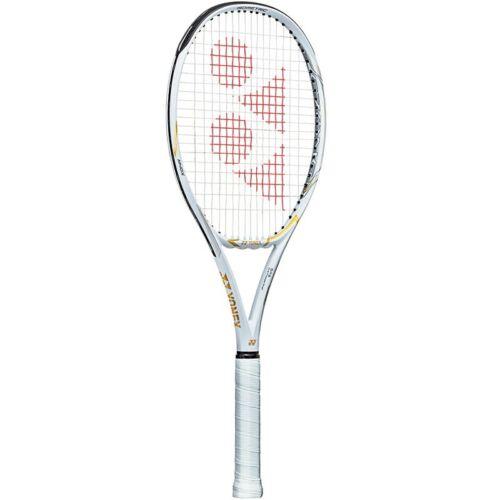 Yonex EZONE 98 4 1//4 Naomi Osaka Limited Edition Tennis Racket